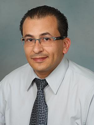 dr-al-harazneh