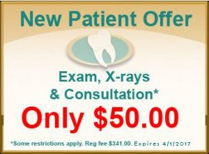 new-patient-offer-image